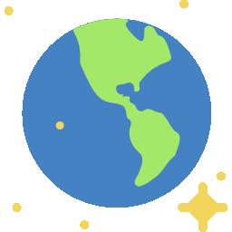 planet-earth-1