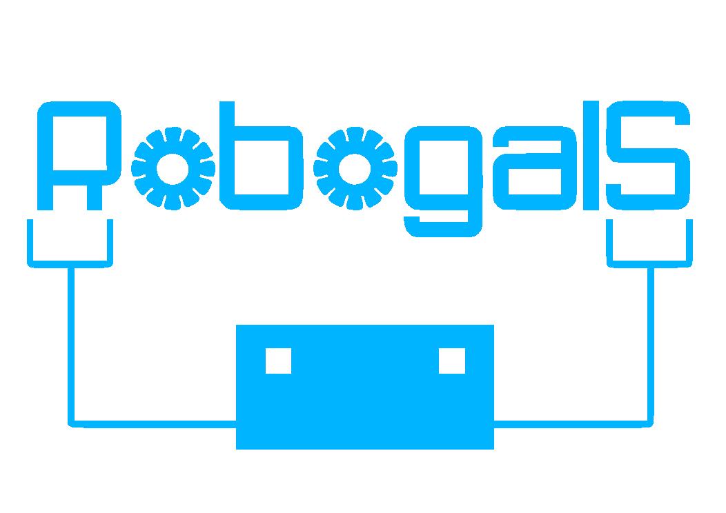 robogals-logo-1-copy