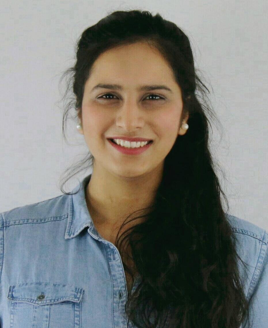 profile-photograph-ami-2