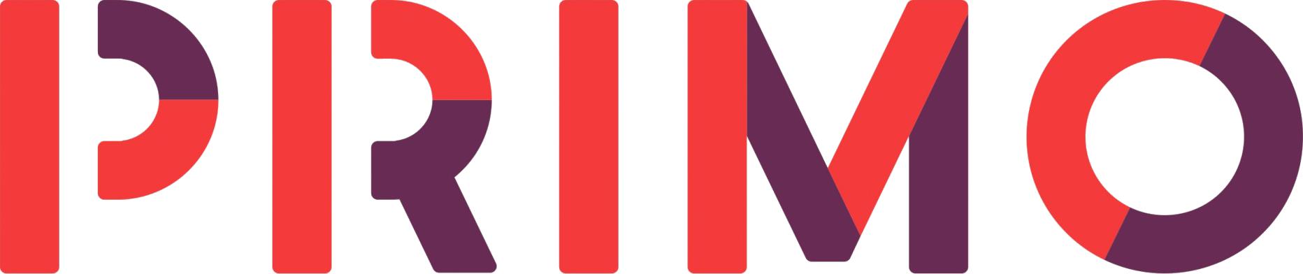 logo_extraheight-2000×1560