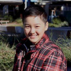 Yu Zhu Wang HEADSHOT